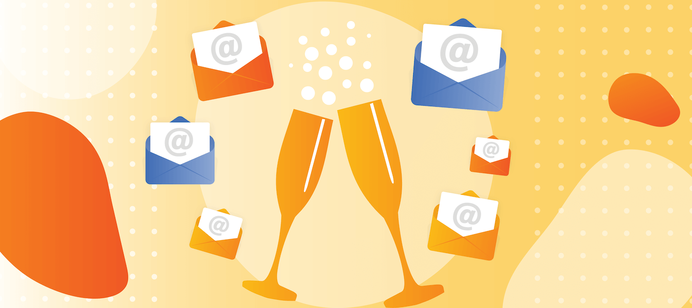 Better Email Marketing in 2021